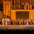 Nabucco-006
