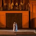 Nabucco-007