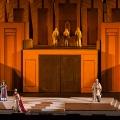 Nabucco-008
