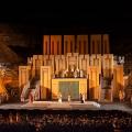 Nabucco-009