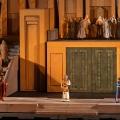 Nabucco-010