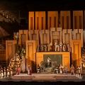 Nabucco-011