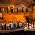 Nabucco-013