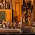 Nabucco-015