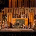 Nabucco-016