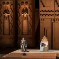Nabucco-017