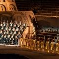 Nabucco-018