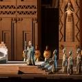 Nabucco-019
