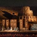 Nabucco-020