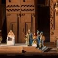 Nabucco-021