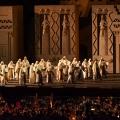 Nabucco-023