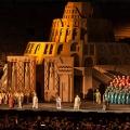Nabucco-024