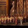 Nabucco-025