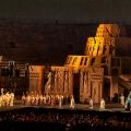 Nabucco-026