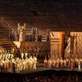 Nabucco-027
