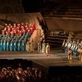 Nabucco-028