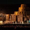 Nabucco-029