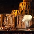 Nabucco-030