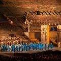 Nabucco-031