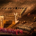 Nabucco-032