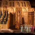 Nabucco-033