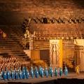 Nabucco-034