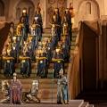 Nabucco-035