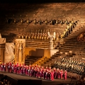 Nabucco-036