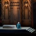Nabucco-038