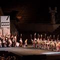 Nabucco-039