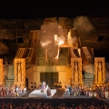 Nabucco-040