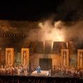 Nabucco-041