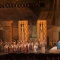 Nabucco-042