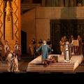 Nabucco-043