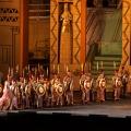 Nabucco-044