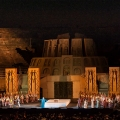 Nabucco-045
