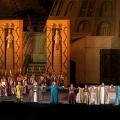 Nabucco-046