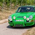 Rally-Heidelberg-Historic-036