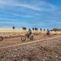 Wintermotocross-in-Heilbronn-Frankenbach-063